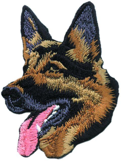 Schweikert Hundesport Detailansicht Aufkleber Sonstiges