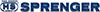 Sprenger Logo Klein.jpg